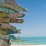 Florida Keys e Key West