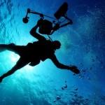 Esploratori o abitudinari? Ce lo dice la scienza