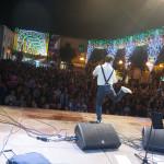 In palio un'esibizione in Piazza Roma: torna Aprilia Original Music