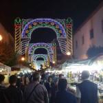 San Michele 2017 sarà una festa blindata