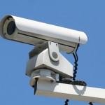 Entro fine anno nuovo incarico per la manutenzione della videosorveglianza
