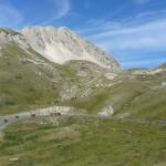 Escursione al Terminillo: si parte da Aprilia