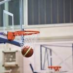 Basket, Andrea Cencioni va alla SMG Latina