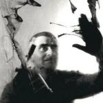 Alberto Burri: dal Guggenheim a Latina