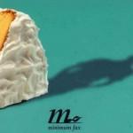 L'inconfondibile tristezza della torta al limone