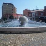 Latina città-baluardo della sostenibilità energetica con Climathon