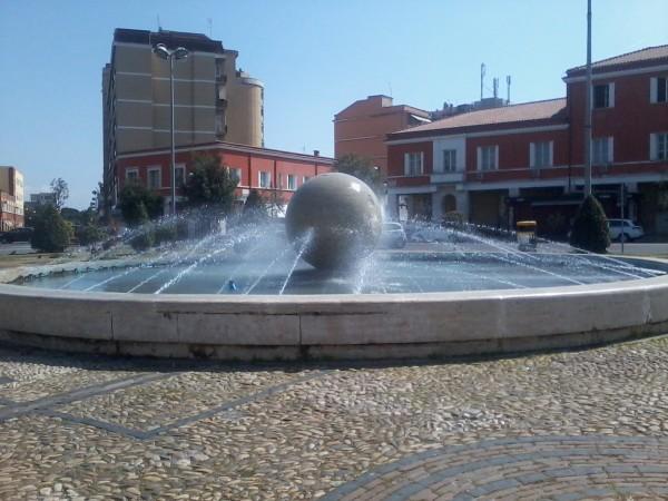 Latina_PiazzaPopolo