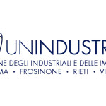 A Lezione D'Impresa con Unindustria