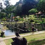 L'Isola degli Dei, Bali