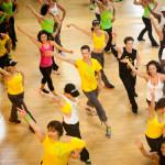 Bokwa: il nuovo programma di danza- fitness