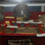 La Grande Guerra: una mostra per le scuole di Aprilia