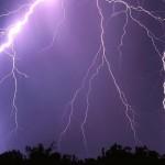 Allerta meteo: in peggioramento nelle prossime ore