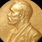 Neutrini, protagonisti del Premio Nobel