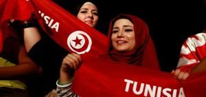 premio nobel tunisia(1)