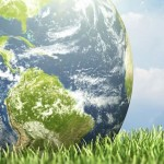 Rida Ambiente, Energia al futuro!