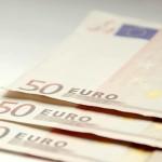 4,8 milioni di euro contro l'usura