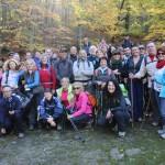 Una nuova escursione per Montagna Libera