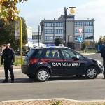 Truffa ad Aprilia: falsi emissari del Comune
