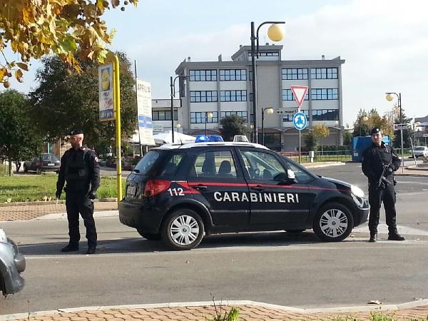Carabinieri_Controllo_Giorno_2