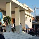 40 nuovi loculi per il Cimitero di Aprilia