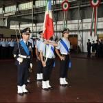 L'Aeroporto Militare Enrico Comani apre al pubblico