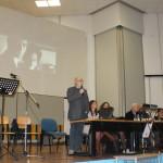 """""""Pasolini scrittore e regista"""": il dibattito al Liceo"""