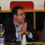 La Regione sbaglia l'allegato: ancora ritardi sull'invio del progetto di discarica a Casalazzara
