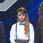 I Moseek conquistano i giudici di X Factor