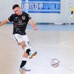 La United Aprilia vince a Pavona