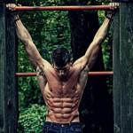 Calisthenics: la nuova frontiera del fitness funzionale