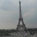 Aprilia in cordoglio per Parigi