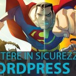 La Sicurezza di WordPress