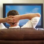 La TV accorcia la vita