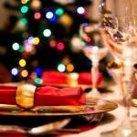 Vigilia e pranzo di Natale?