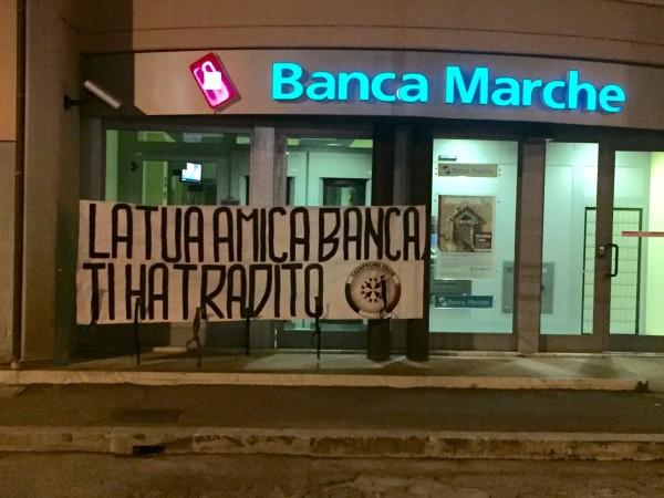 CPI_Banca