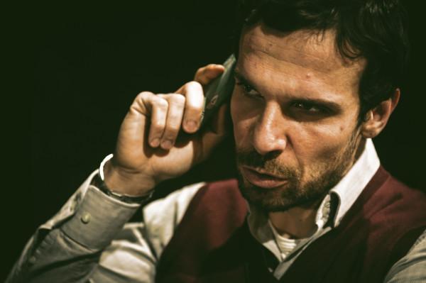 Francesco Montanari - Il più bel secolo della mia vita