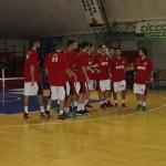 Vittoria esterna per la Virtus Basket Aprilia