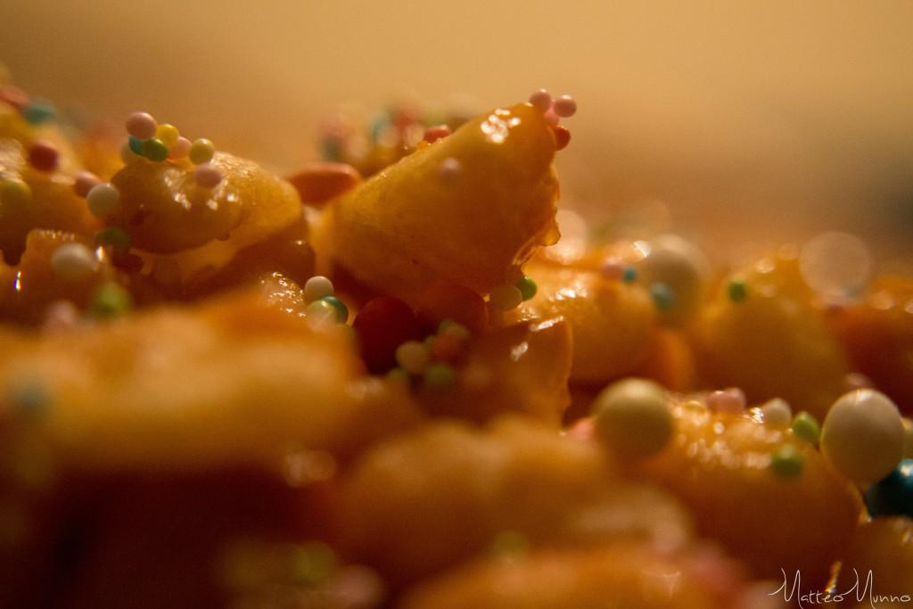 Natale a tavola a spasso tra i piatti tipici d 39 italia for Piatti tipici roma