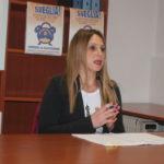 Ancora nessuna risposta al Mef, il Consigliere Porcelli chiede chiarimenti