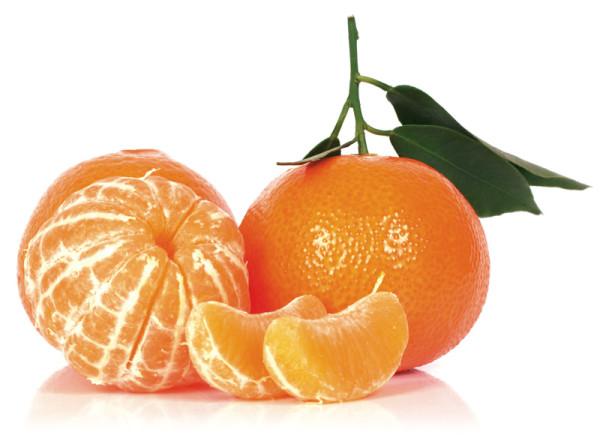 Mandarino_