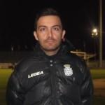 Calcio: Allievi della FC Aprilia pronti per la sfida