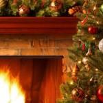 Pranzo di Natale a Roma, le ricette della tradizione
