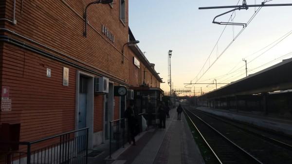 Stazione_Aprilia_1