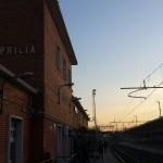 Mattinata di gravi ritardi sulla Roma-Nettuno: oltre 90′