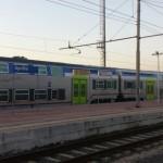 Treni in ritardo: aggredito un capotreno sulla Roma-Nettuno