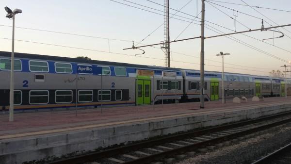Stazione_Aprilia_3