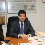 Una proposta in Regione per rilanciare Campoverde