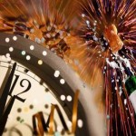 """La tradizione dei """"botti"""" di fine anno"""
