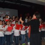 Concerto dell'Istituto Pascoli: un successo!