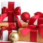 Come scegliere il regalo giusto per Natale